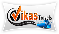 Vikas Travels